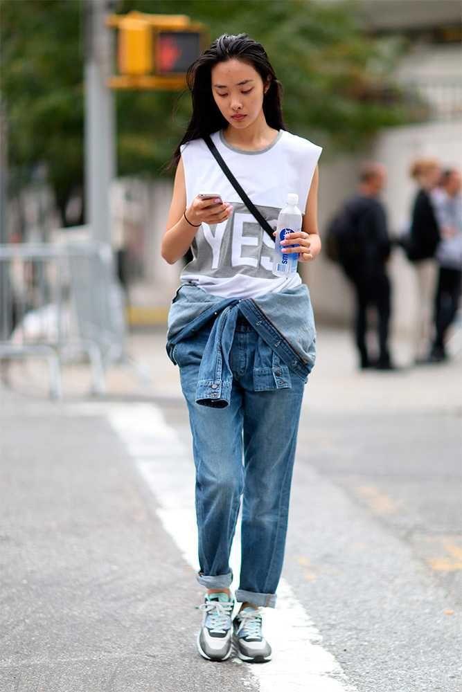Korean Outfits Street Styles Fashion 2017 Styles Art