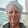 Kathi Compton's profile photo