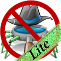 NoSpy MyPhone - Anti Spy LITE icon