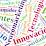 Innovaciones Mercadotecnia's profile photo
