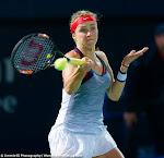 Elina Svitolina - 2016 Dubai Duty Free Tennis Championships -DSC_5621.jpg