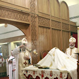 Fr. Cyrils First Liturgy as Celebrant Priest - _MG_1099.JPG