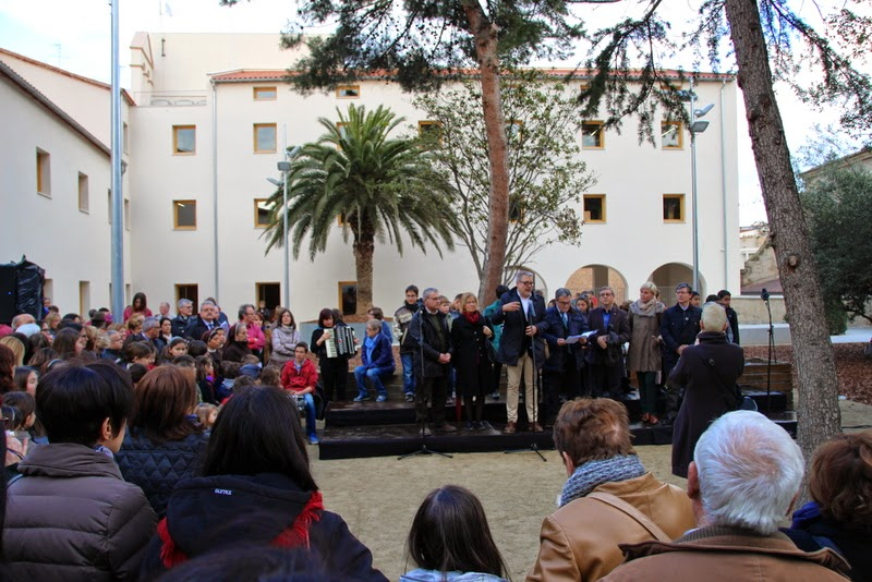 Inauguració Antic Convent de Santa Clara 14-03-15 - IMG_8241.jpg