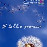 Świerzawa - plakat_s.jpg