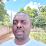 Aaron Lubeya's profile photo