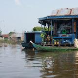 2012-2-20 Boat to Battamband