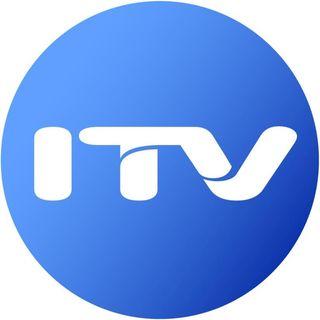 Logo ITV Patagonia