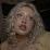 alora madron's profile photo