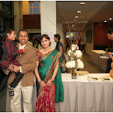 Swami Vivekananda Laser Show - IMG_6205.JPG