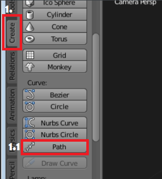 choose-path-at-create-tab-blender