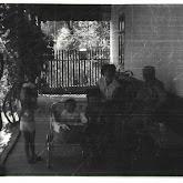 n026-036-1968-tabor-szigliget.jpg
