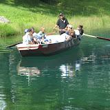 Campaments a Suïssa (Kandersteg) 2009 - IMG_3518.JPG