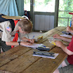2012 Firelands Summer Camp - DSC_2000.jpg