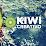 Kiwi Creativo's profile photo