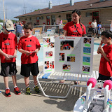 SeaPerch Competition Day 2015 - 20150530%2B08-27-24%2BC70D-IMG_4720.JPG