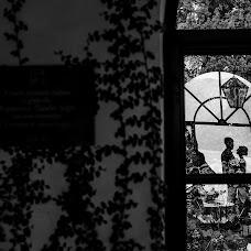 Hochzeitsfotograf Lyubov Chulyaeva (luba). Foto vom 06.06.2017