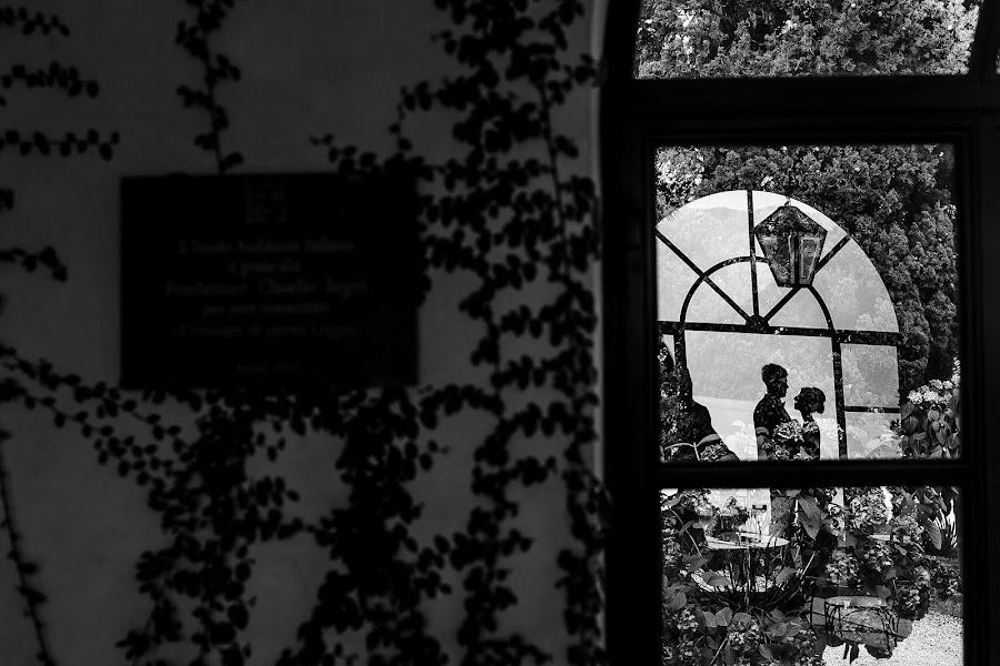 Wedding photographer Lyubov Chulyaeva (luba). Photo of 06.06.2017