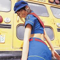 Bomb.TV 2007-09 Akina Minami BombTV-ma001.jpg