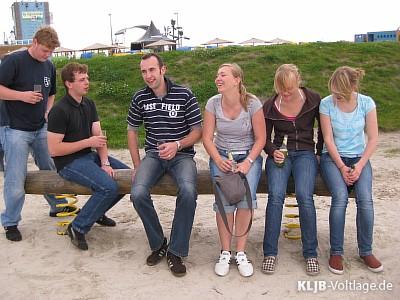 KLJB Fahrt 2008 - -tn-139_IMG_0387-kl.jpg