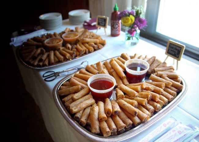 Suggestions to Understand Before Picking and Hiring a Catering Gilberton
