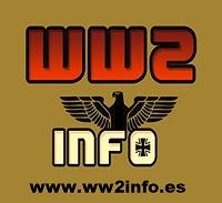ww2info-ban