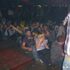 Erntedankfest 2009 Tag2 - P1010604-kl.JPG
