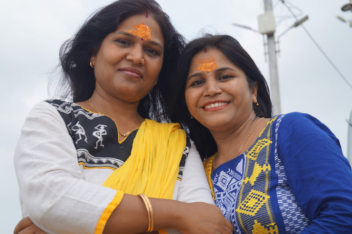 Omkareshwar and Hanmuntiya water resort - DSC06477.JPG