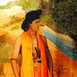 Geet Ramayan (237).JPG