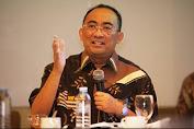 Dr. Firman Wijaya S.H.,M.H. Sambut Baik Putusan MK Soal Pilkada Boven Digoel Papua