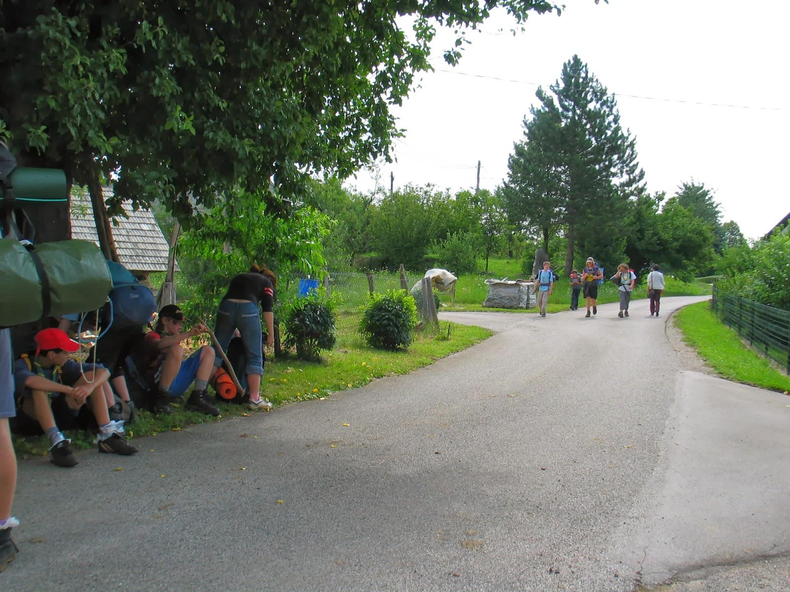 Taborjenje, Lahinja 2005 1. del - img_0773.jpg