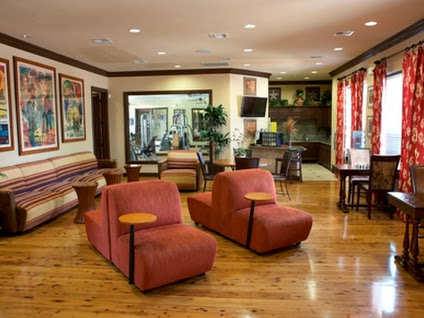 Awesome Boulder Creek Apartments San Antonio Images - Decorating ...