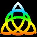 Happy Affirmations Light icon
