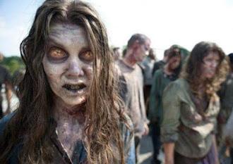 Cadena estadounidense de TV alerta sobre ataque zombi tras ser hackeada