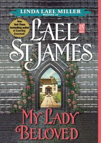 My Lady Beloved By Lael St. James
