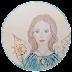 Μάιρα η νεράιδα του φεγγαριού, Άννα Πήλιου (Android Book by Automon)