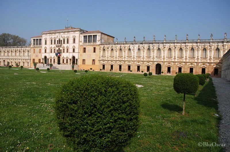 Villa Contarini 52