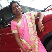 Karthiga.Rajasekaran