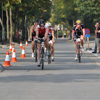 5944 Triathlon Maldegem.jpg