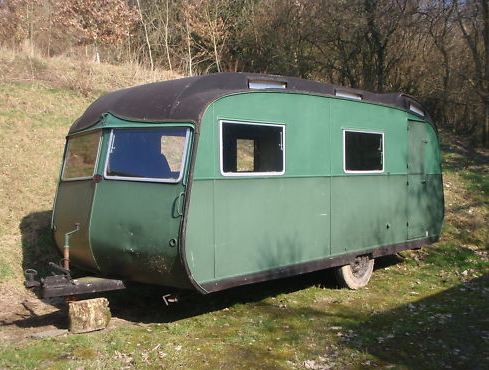 Lastest Classic Caravan For Sale  Group Picture Image By Tag