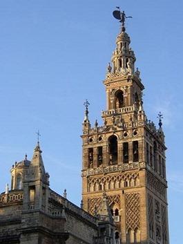 Sevilla-La-Giralda-by-paularps