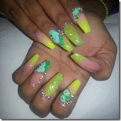 imagenes de uñas decoradas (10)
