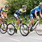 2014.05.30 Tour Of Estonia - AS20140531TOE_496S.JPG