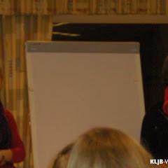 Generalversammlung 2009 - CIMG0031-kl.JPG