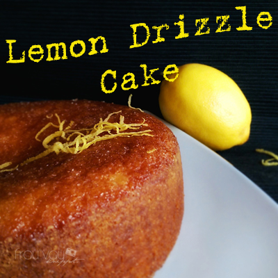 http://frauvau.blogspot.de/2016/02/sunday-treat-lemon-drizzle-cake.html