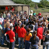 Nagynull tábor 2006 - image065.jpg