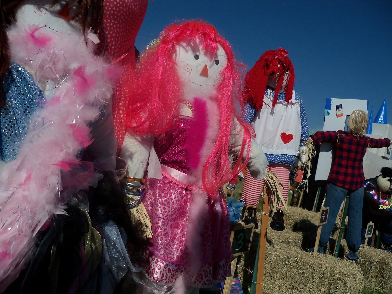 Scarecrow Festival - 100_0766.JPG