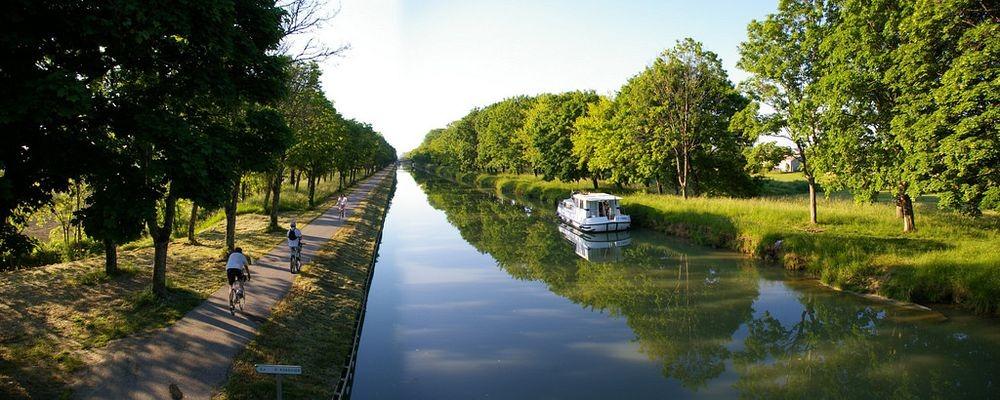 canal-du-midi-13