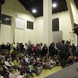 Nadal a la Central - 100000832616908_805039.jpg
