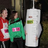 Klompenrace Rouveen - IMG_3819.jpg