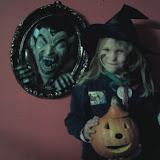 Halloween chez les baladins - 17 images